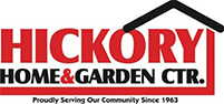 Hickory Home & Garden