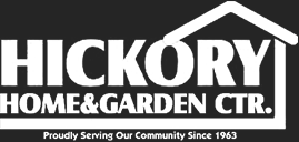 Hickory Home & Garden Center
